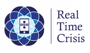 RealTimeCrisis Logo 300x177 Contact Us