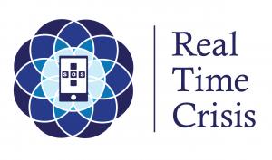 RealTimeCrisis Logo