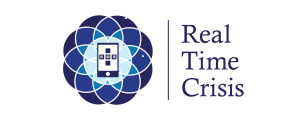 Real Time Crisis Logo