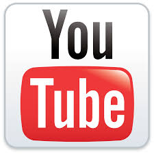 youtube Contact Us